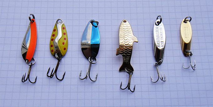 http://fishingmarket.com.ua/published/publicdata/FISHINGMFISHOP/attachments/SC/products_pictures/1d6_enl.jpg